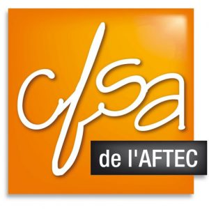 logo-cfsa-aftec